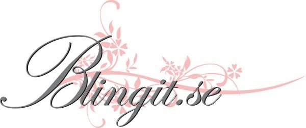 Blingit_se
