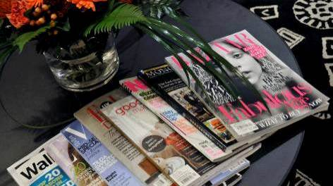 Bloggers%20Inn%20tidningar