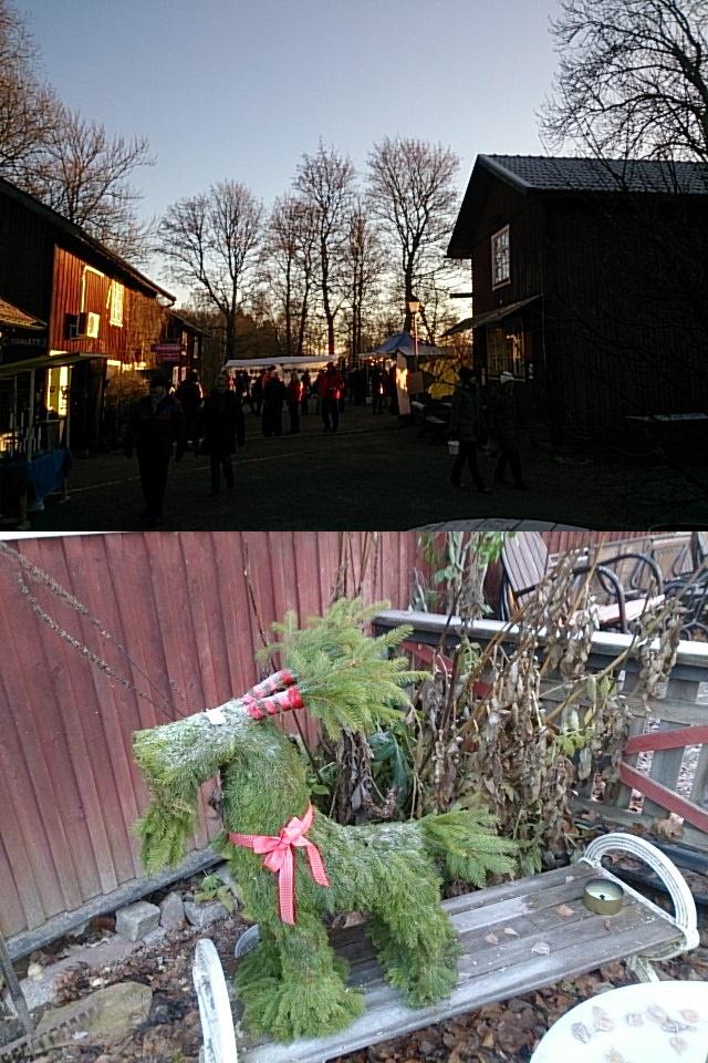 2013-11-23 13.16-vert