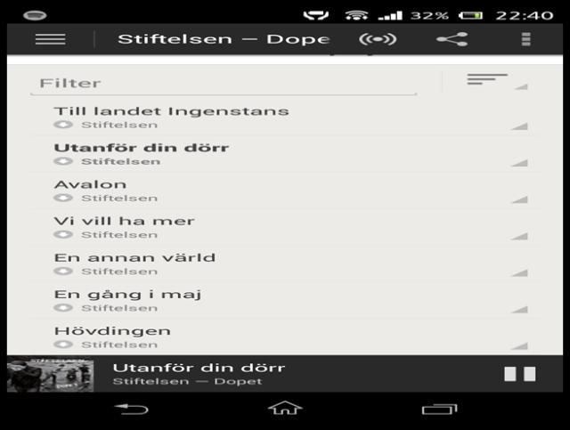Screenshot_2013-10-31-22-40-09
