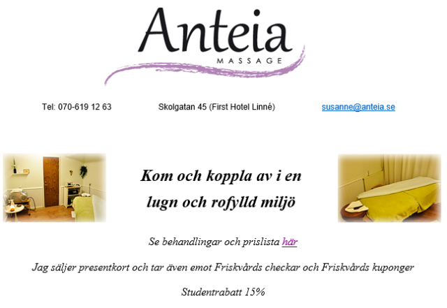Anteia_massage