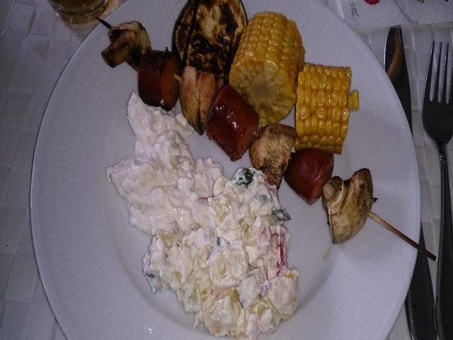 grillat