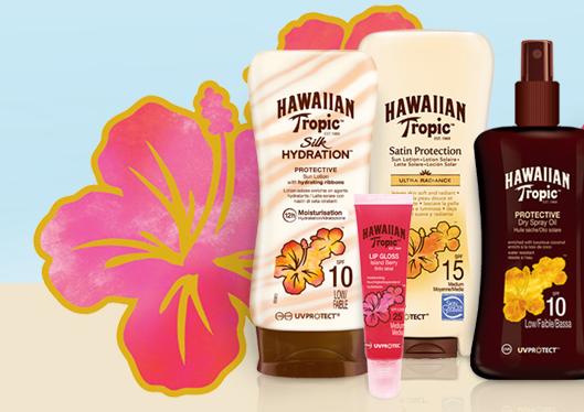 Hawaiian_Tropic_tävling_Reddville
