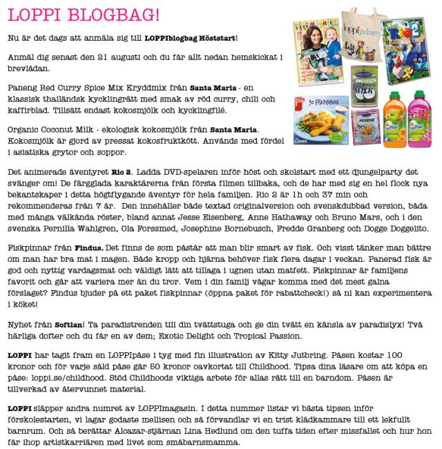 loppi_blog_bag_höststart