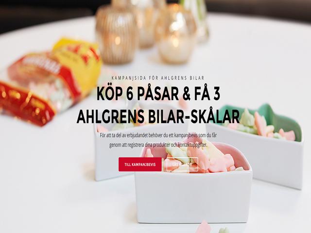 Ahlgrens_bilar_skålar