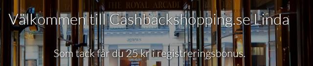 bonus_cashback