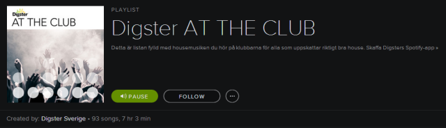 Digster_party_Spotify