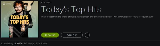 Spotify_hits