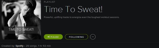 Sweat_gym_träning