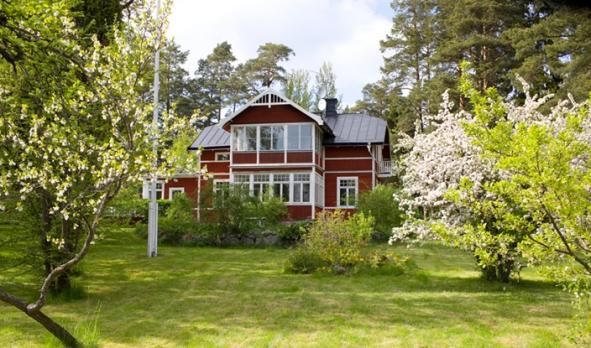 hus_trädgård