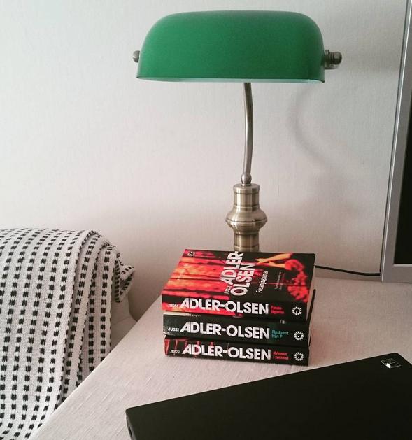 deckare_läsning_adler_olsen