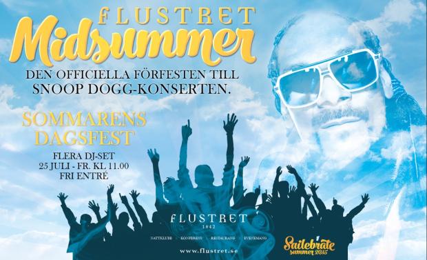 snoop_flustret_uppsala