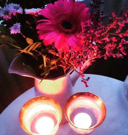 augusti_sommar_blommor_balkong_inspiration