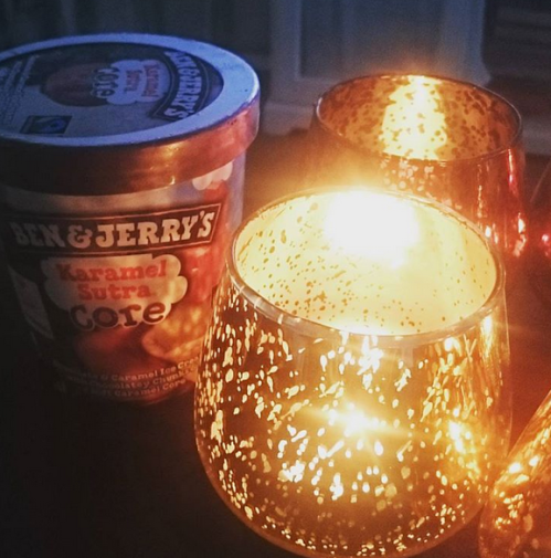 ben_and_jerrys_glass_inredning