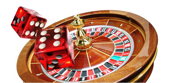 casino_spelautomater
