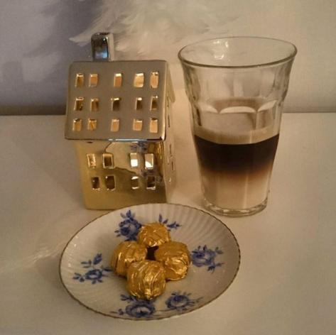 kaffe_latte_inredning