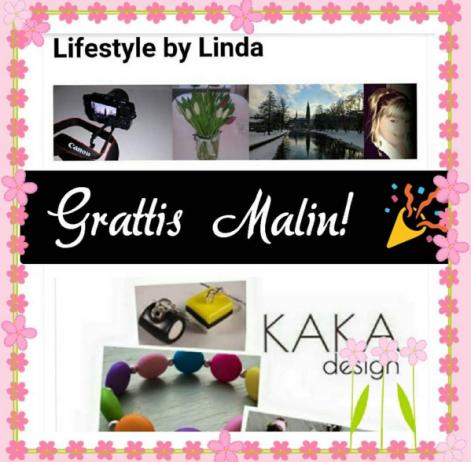 blogg_tävling_vinnare