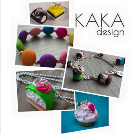 kaka_design_smycken_001