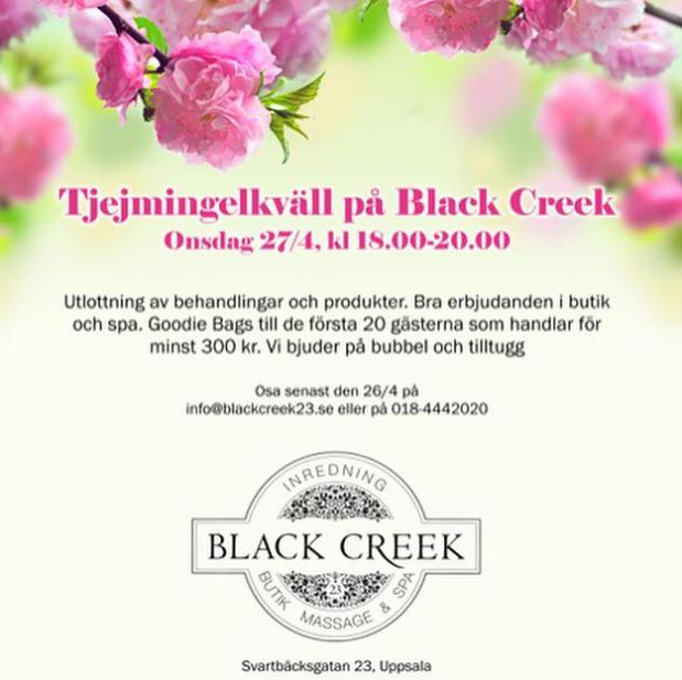 inredning_upspala_black_creek