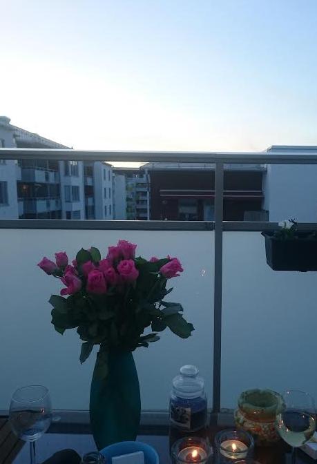balkonghäng_sommarkväll_
