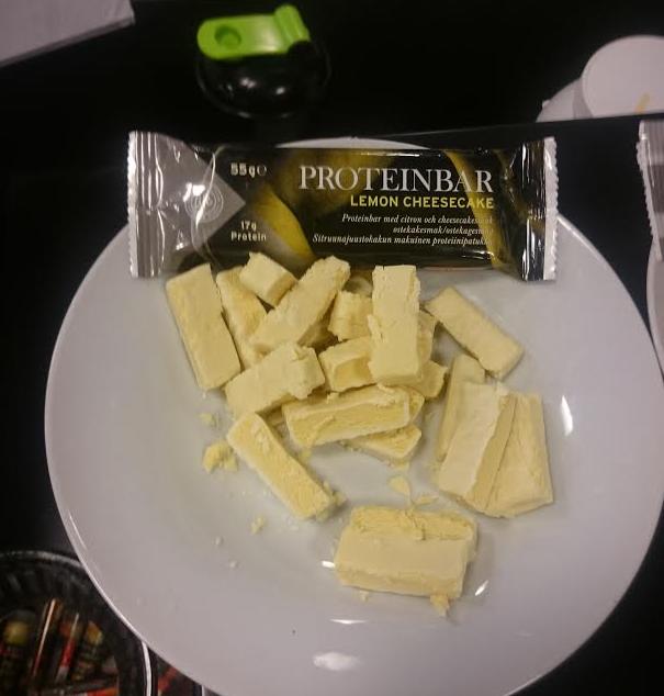 protein_bar_gym_träning