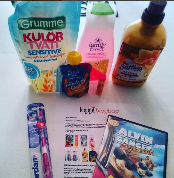 loppi_blog_bag_sommar