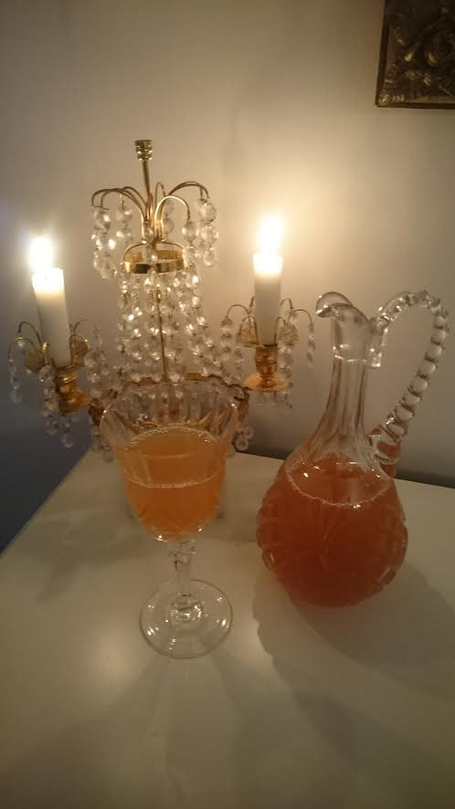 appelmust-applen-host