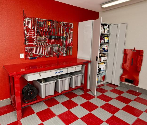 snyggaste-garaget