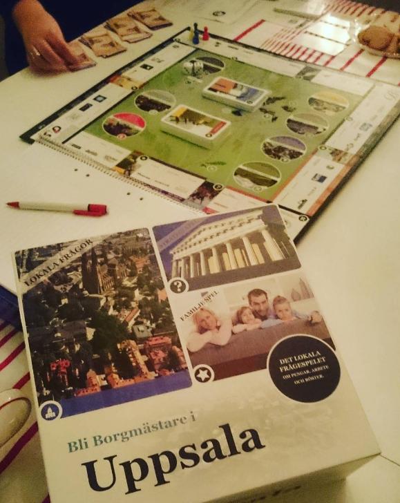 spelkvall_spel_bradspel_uppsala