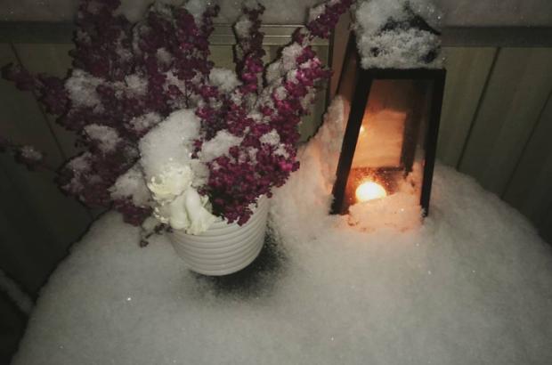 vinter_balkong