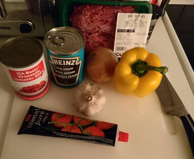 recept_chili_con_carne_foodprep